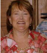 Profile picture for Pam Mac'Kie