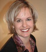 Profile picture for Deanna Deckard