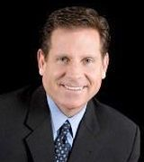 Brent Rice, Real Estate Pro in Plano, TX