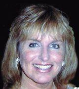 Heather Rhod…, Real Estate Pro in Bay Head, NJ