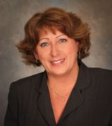Mary Couser, Real Estate Agent in Troy, OH