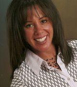 Jeanene Cannon, Agent in Omaha, NE