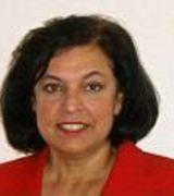 Jeannine de…, Real Estate Pro in Naples, FL