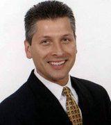 Profile picture for Joe Grzesiak