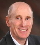 Michael Eisenberg, Agent in Bellingham, WA