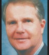 Denton Newland, Agent in Alpharetta, GA