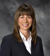 Lori Maffeo, Real Estate Agent in Pittsburgh, PA