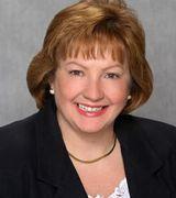 Margaret Van Pelt, Agent in Brick, NJ
