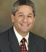 Larry Chorne, Agent in Island Park, NY
