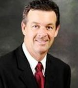 Phil Kretchm…, Real Estate Pro in Lewisville, TX