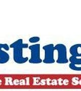 Osaan Ronding, Real Estate Pro in Houston, TX