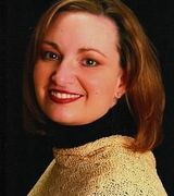 Profile picture for Lisa Howell