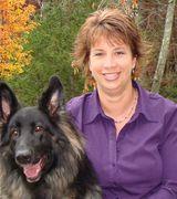 Kris Woolf, Real Estate Agent in Braintree, MA