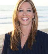 Michelle Rozansky, Agent in Rancho Santa Fe, CA