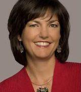 Cathy Vise, Agent in San Antonio, TX