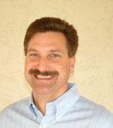 Eric  Sjoberg, Real Estate Pro in san jose, CA