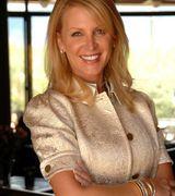 Nikki Halle, Agent in Tucson, AZ
