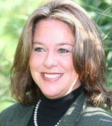 Kathleen Jud…, Real Estate Pro in Scituate, MA