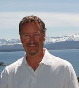 Jim Porter, Real Estate Pro in Zephyr Cove, NV