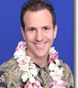 Bryn Kaufman, Real Estate Agent in Kailua, HI