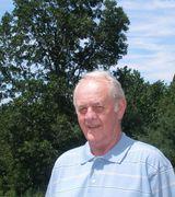 James Firley, Real Estate Pro in Crossville, TN