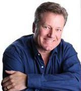 Steve Rosch, GRI CNE, Agent in Greenwood Village, CO