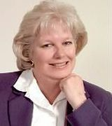 Sue Causey, Agent in Racine, WI