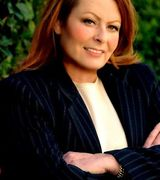 Profile picture for Susan Marfleet