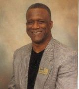 james  stewart, Agent in tinley park, IL