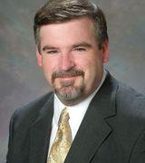 Curran Morgan, Real Estate Pro in Greenville, SC