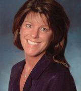 Sandy Speranza, Agent in Loudonville, NY