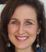 Leslie Kulik, Agent in Jacksonville, FL