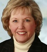 Bonnie Daybe…, Real Estate Pro in Gig Harbor, WA