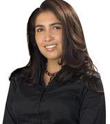 Andrea Portolesi, Agent in Chula Vista, CA