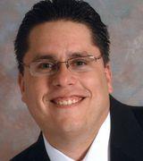 Greg Brown, Agent in Tecumseh, MI