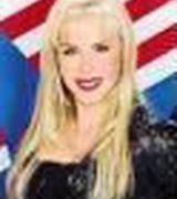 Denise Rubin, Real Estate Agent in Aventura, FL