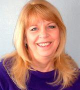 Profile picture for Bonnie Clark