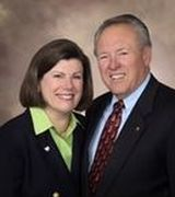 Dianne and John Pereira, Agent in Lafayette, CA