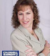 Laura Ries P…, Real Estate Pro in Miramar, FL