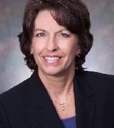 Carolyn Young, Real Estate Pro in Palatine, IL