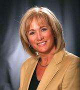Brenda Titus, Real Estate Agent in Carver, MA