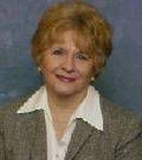 Glenda Toppi…, Real Estate Pro in Murfreesboro, TN