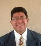 Hector E. Sa…, Real Estate Pro in Tempe, AZ