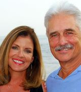 Cindy & Tony…, Real Estate Pro in Lake Wylie, SC