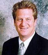 Profile picture for Curt Gasper