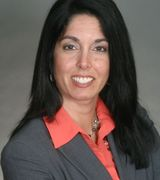 Victoria Hauck, Agent in Columbia, MD