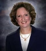 Marcie Parrish, Agent in Pittsburgh, PA