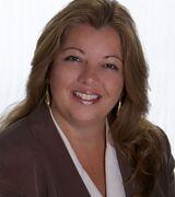 April Gaspar…, Real Estate Pro in Rye, NY