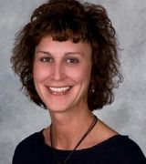 Laurie  Albee, Real Estate Pro in Schofield, WI