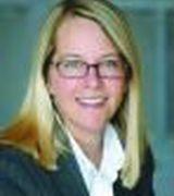 Christina Hamilton, Agent in Portland, OR